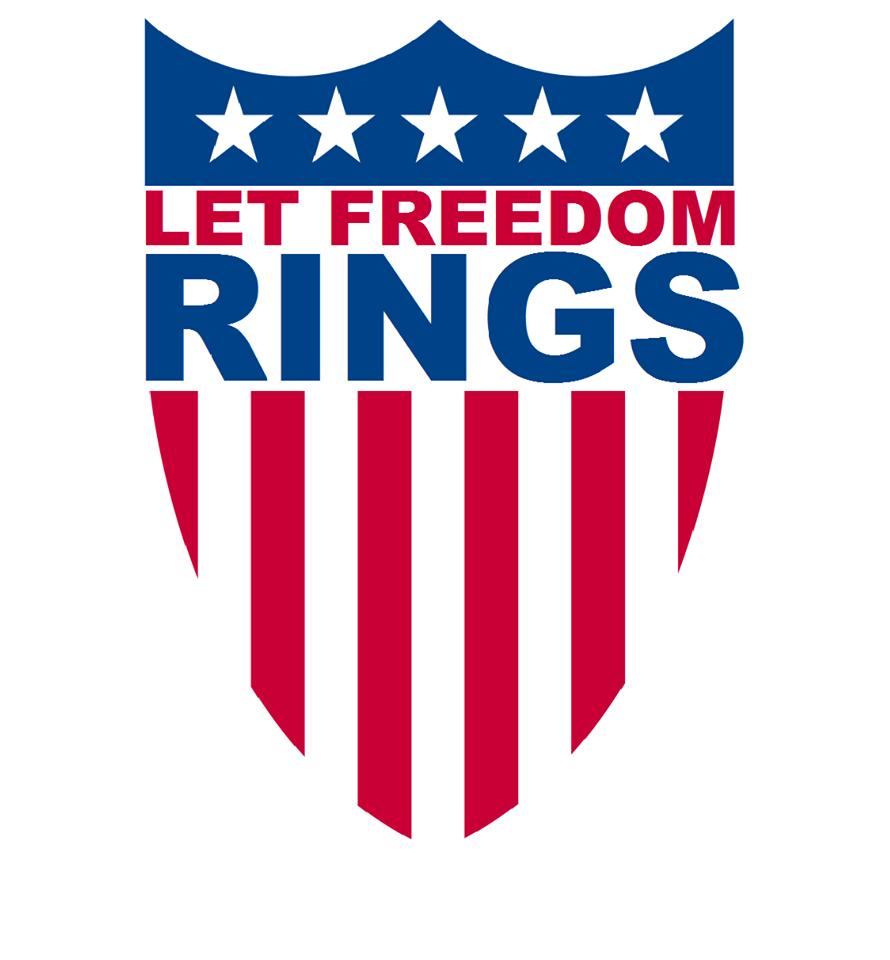 custom-coin-rings-1